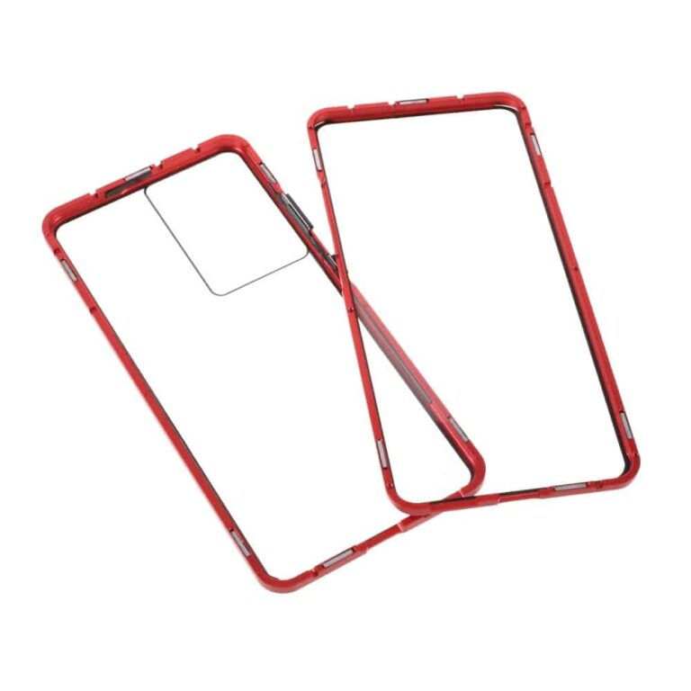 Samsung-s21-ultra-perfect-cover-roed-7