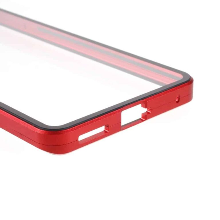 Samsung-s21-ultra-perfect-cover-roed-8