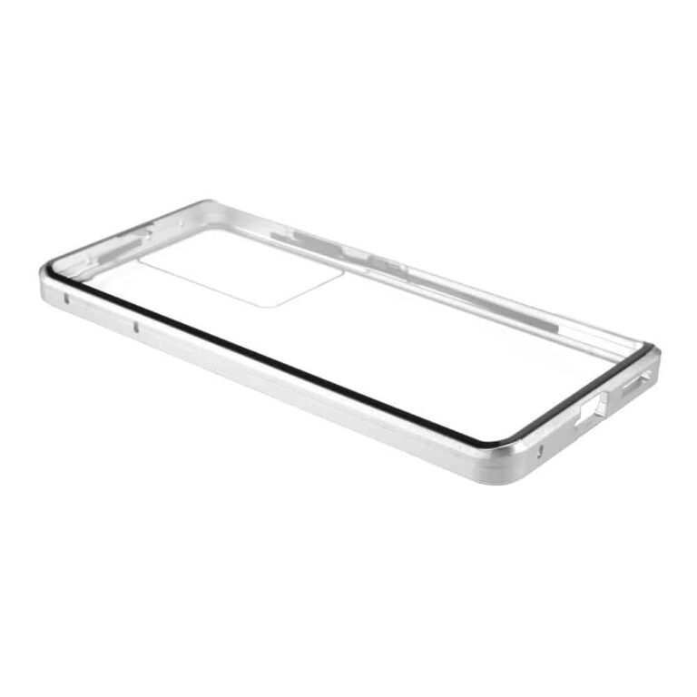 Samsung-s21-ultra-perfect-cover-soelv-3