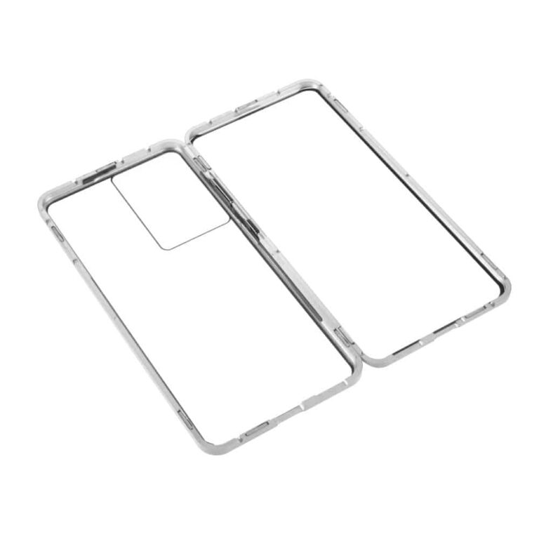 Samsung-s21-ultra-perfect-cover-soelv-6
