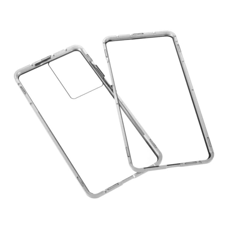 Samsung-s21-ultra-perfect-cover-soelv-7