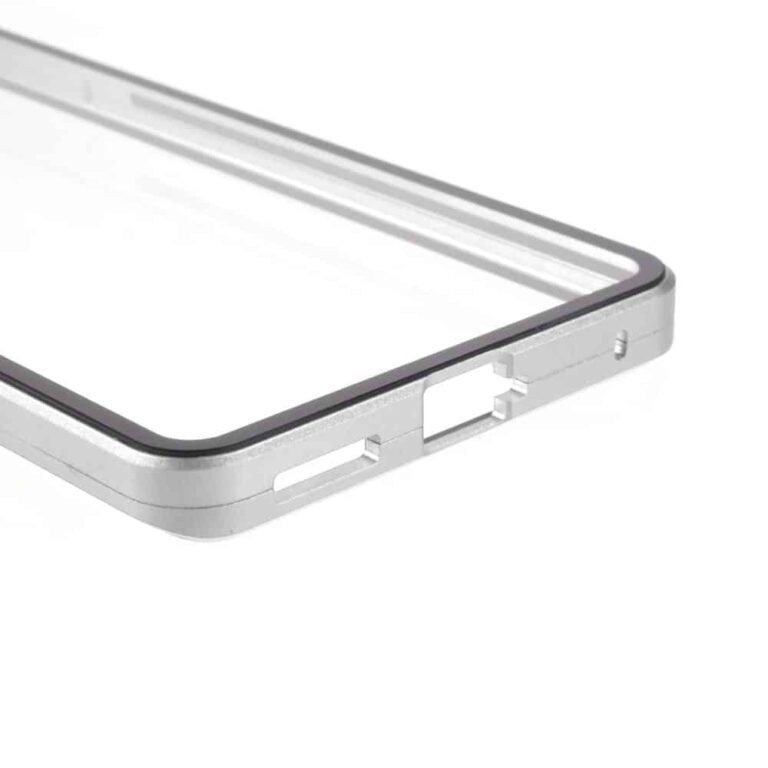 Samsung-s21-ultra-perfect-cover-soelv-8