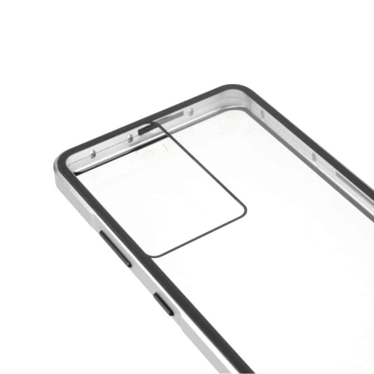 Samsung-s21-ultra-perfect-cover-soelv-9