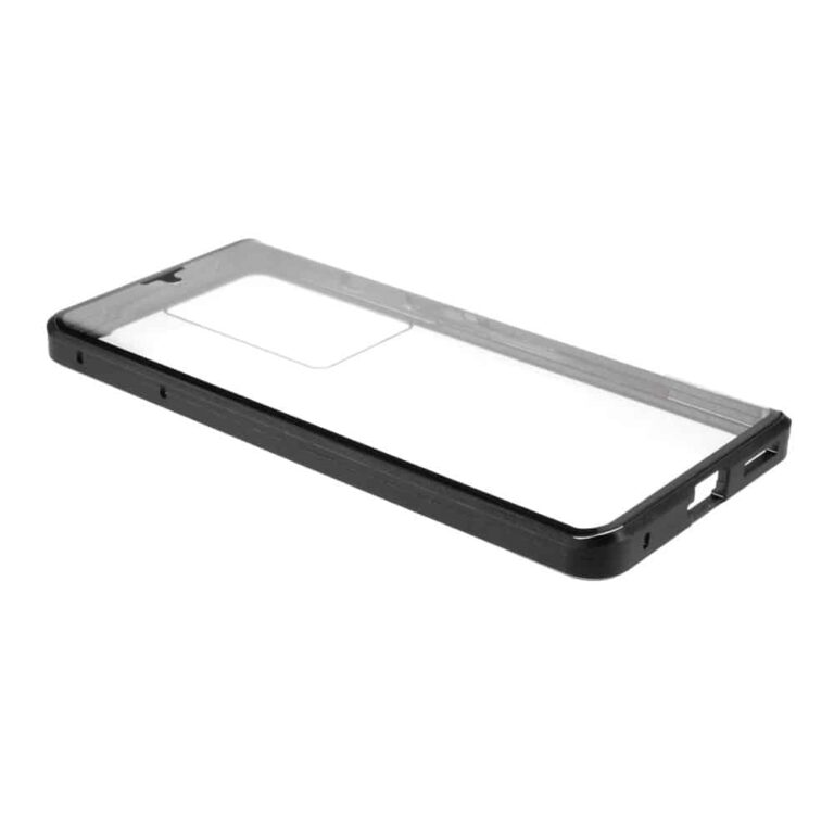 Samsung-s21-ultra-perfect-cover-sort-3