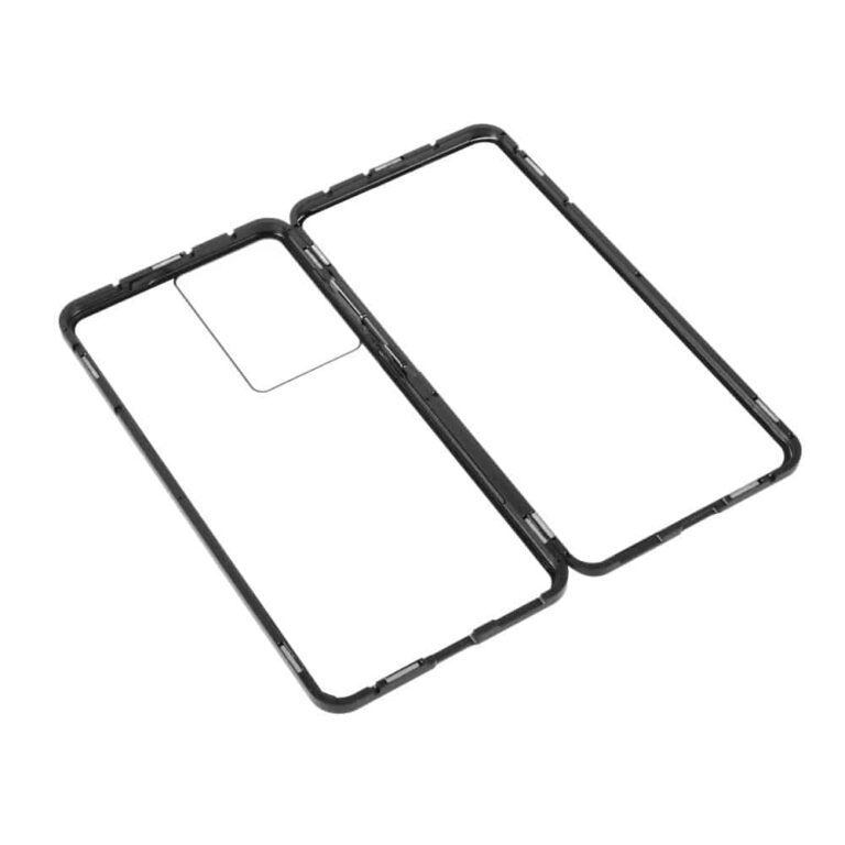 Samsung-s21-ultra-perfect-cover-sort-6
