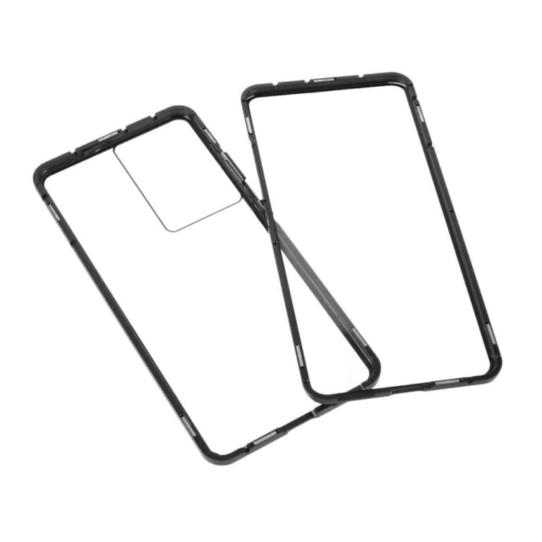 Samsung-s21-ultra-perfect-cover-sort-7
