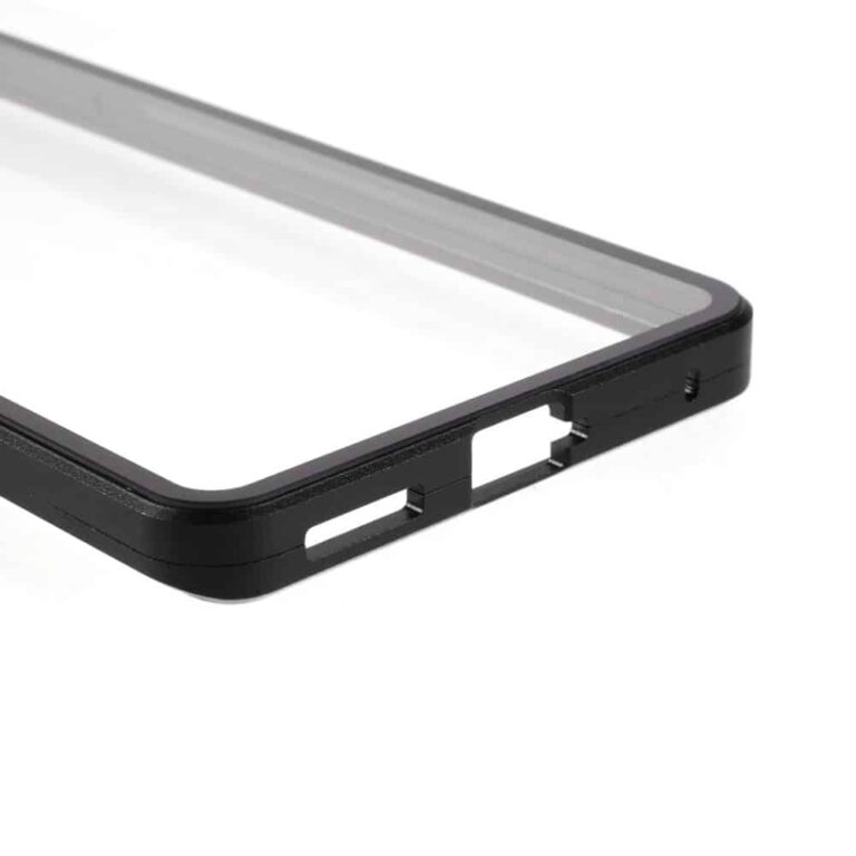 Samsung-s21-ultra-perfect-cover-sort-8