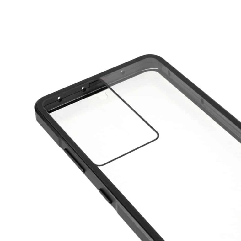 Samsung-s21-ultra-perfect-cover-sort-9