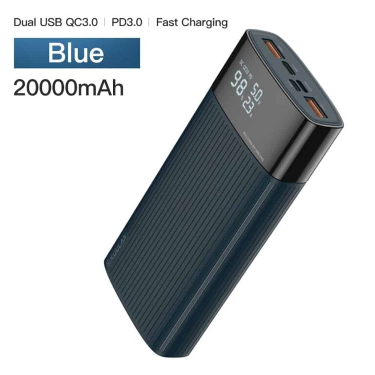 Kuulaa-20000mah-powerbank-blaa