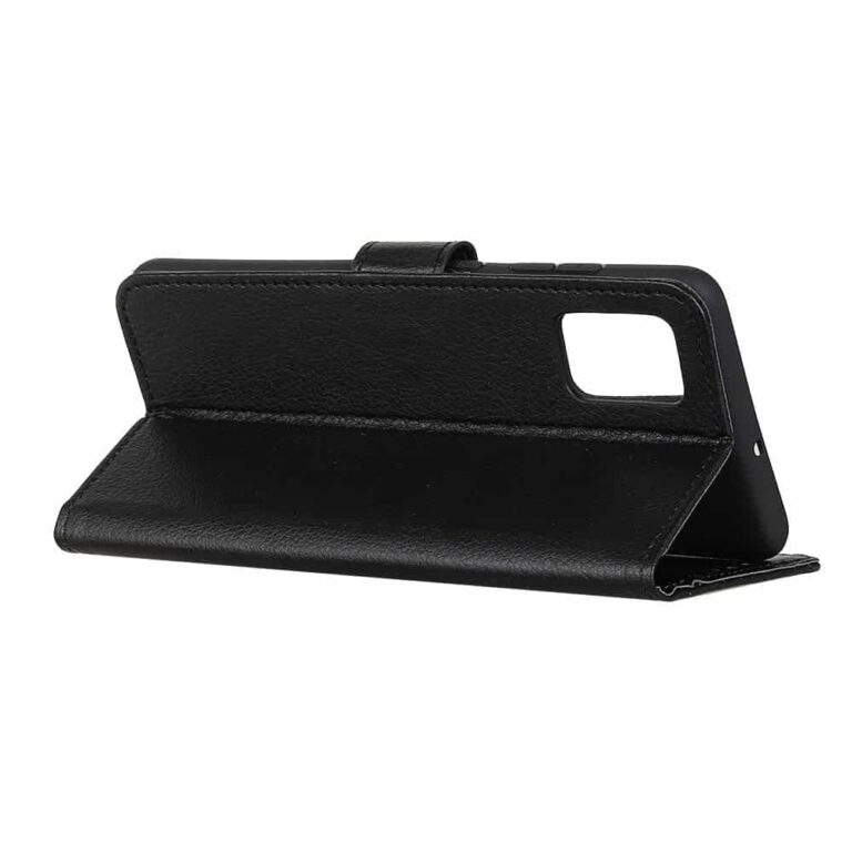 Oneplus-9-pro-flipcover-mobil-cover
