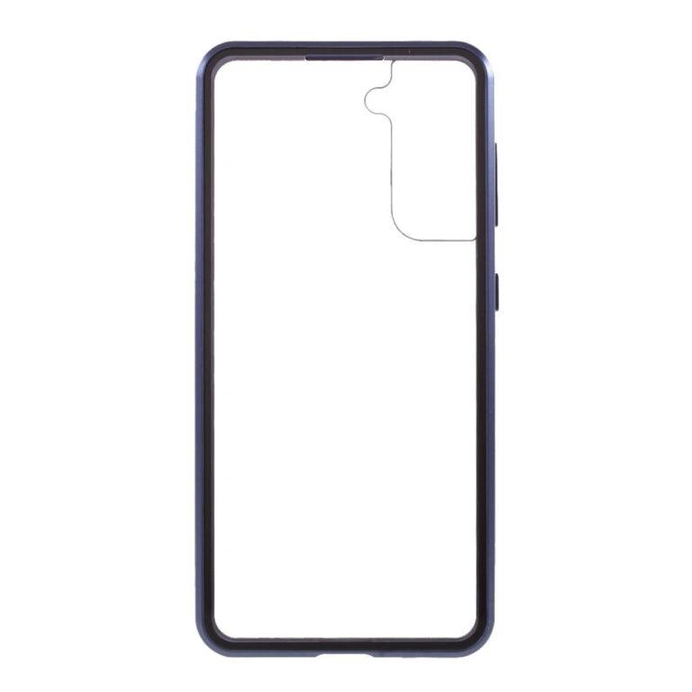 Samsung-s21-perfect-cover-blaa