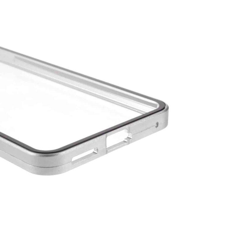 Samsung-s21-perfect-cover-silver2-1
