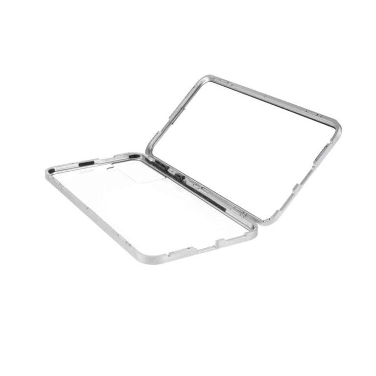 Samsung-s21-perfect-cover-silver2