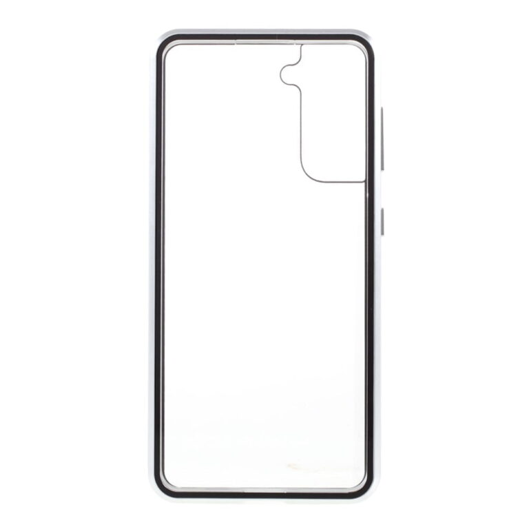 Samsung-s21-perfect-cover-soelv