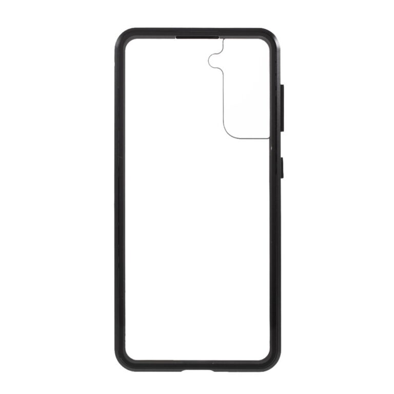 Samsung-s21-perfect-cover-sort