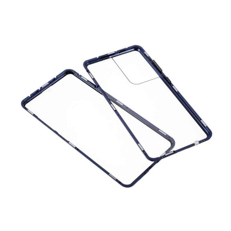 Samsung-s21-ultra-perfect-cover-blaa-10