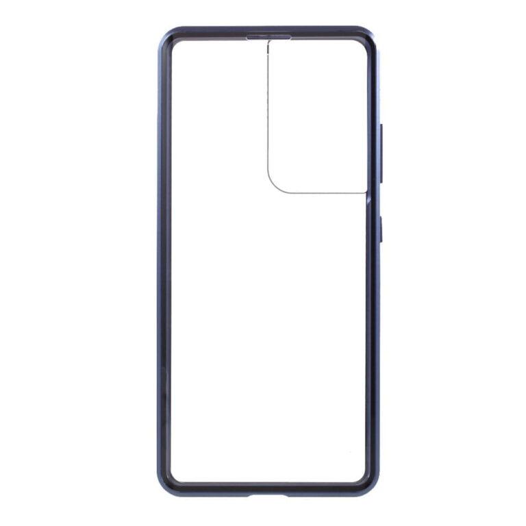Samsung-s21-ultra-perfect-cover-blaa