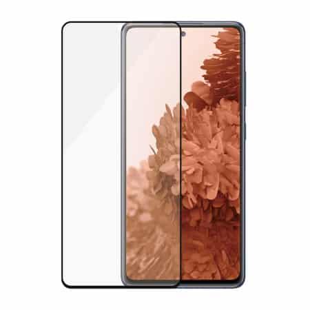 Samsung Galaxy S21-plus-screen-protector