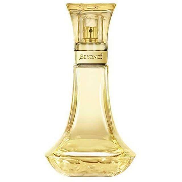 Beyonce-heat-seduction-edt-100ml