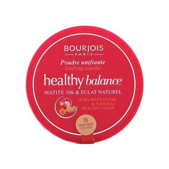 Bourjois-healthy-balance-unifying-powder-55-dark-beige