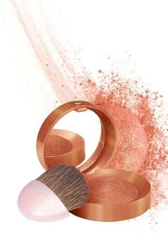 Bourjois-little-round-pot-blush-72-tomette