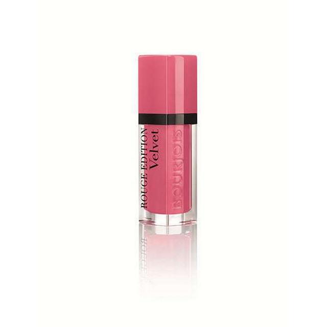 Bourjois-rouge-edition-velvet-lipstick-11-so-happink