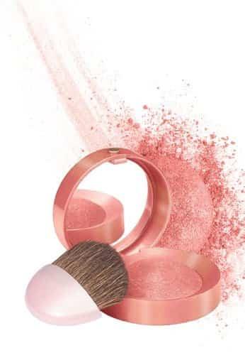 Bourjois-round-pot-blush-16-rose-coup-de-foudre