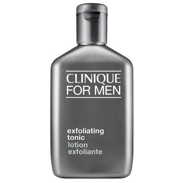 Clinique-for-men-exfoliating-tonic-200ml
