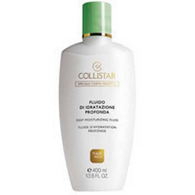Collistar-deep-moisturizing-fluid-400ml