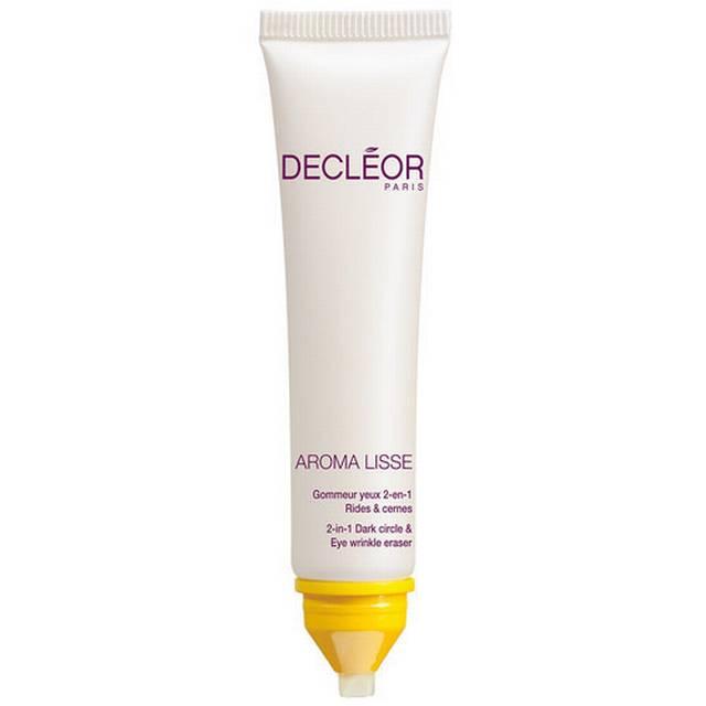 Decleor-aroma-lisse-energising-2in1-dark-circle-and-eye-wrinkle-eraser-15ml