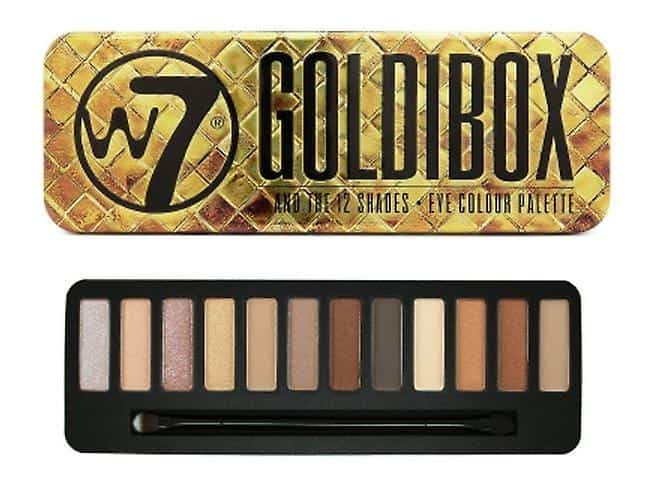 Goldibox-palette-eyeshadow