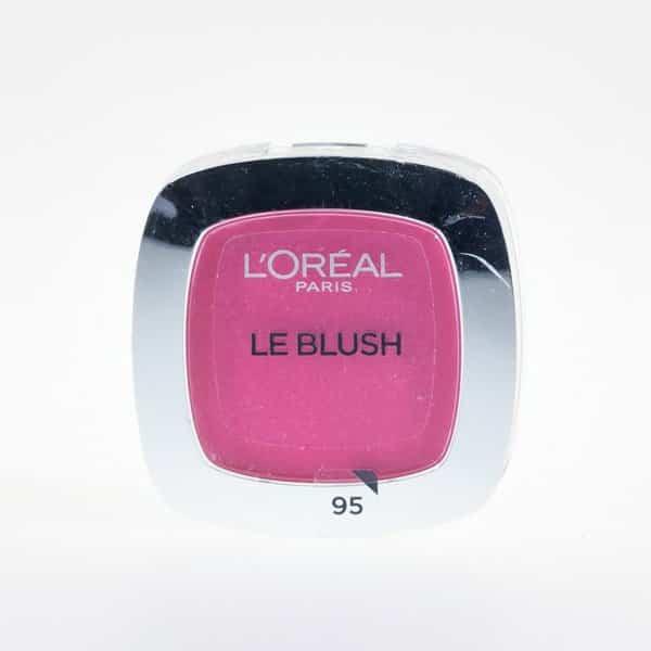 Loreal-le-blush-powder-95