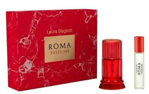 Laura-biagiotti-roma-passione-edt-set-50ml-and-15ml