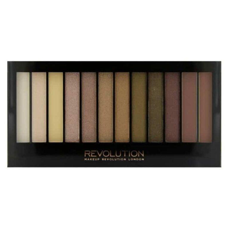 Makeup-revolution-redemption-palette-iconic-dreams-14gr