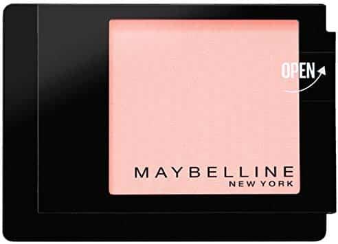 Maybelline-master-blush-90-coral-fever-5g