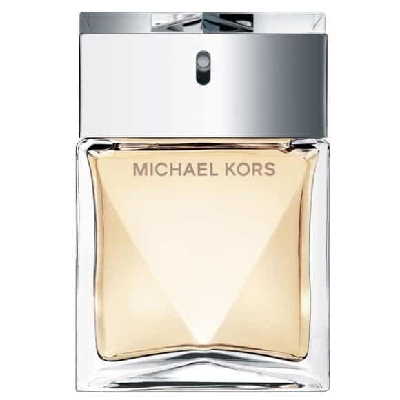 Michael-kors-signature-50ml