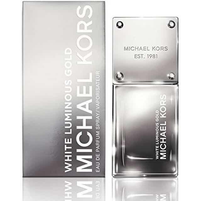 Michael-kors-white-luminous-gold-edp-30ml