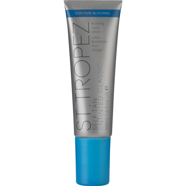 St.-tropez-untinted-classic-bronzing-face-lotion-50ml
