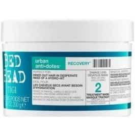 Tigi-bed-head-recovery-treatment-200ml