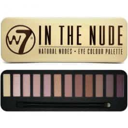 W7-in-the-nude-eye-natural-nudes-eye-colour-palette