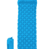 Berserkir-liggeunderlag-lyseblaa