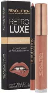 Makeup-revolution-retro-luxe-matte-lip-kit-reign