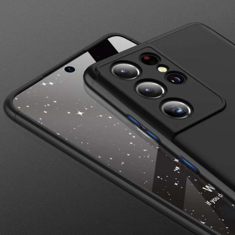 Samsung-s21-ultra-360-beskyttelsescover-sort-4-1-1