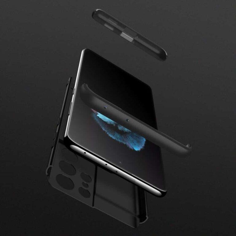 Samsung-s21-ultra-360-beskyttelsescover-sort-5-1-1
