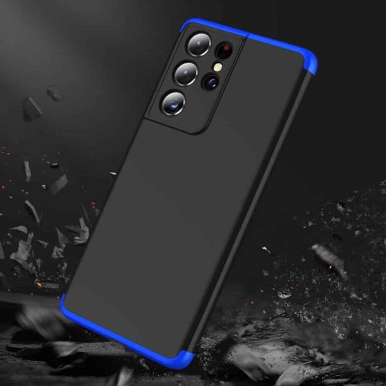 Samsung-s21-ultra-360-beskyttelsescover-sortblaa-6-1-1