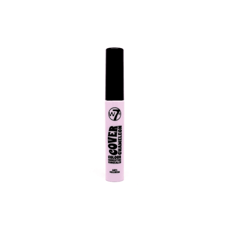 W-cover-chameleon-colour-correcting-concealer