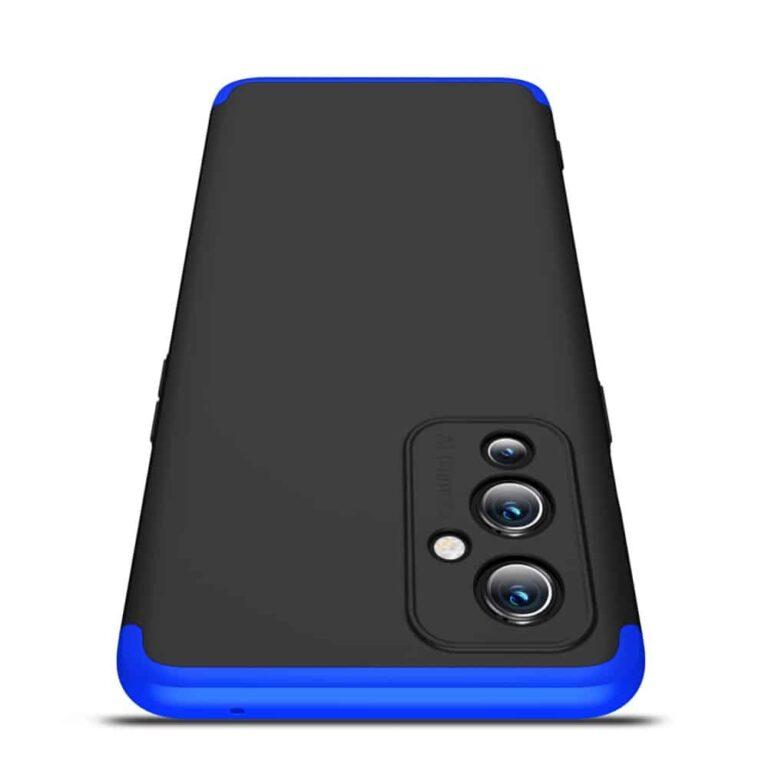 Oneplus-9-360-beskyttelsescover-sortblaa-mobilcover