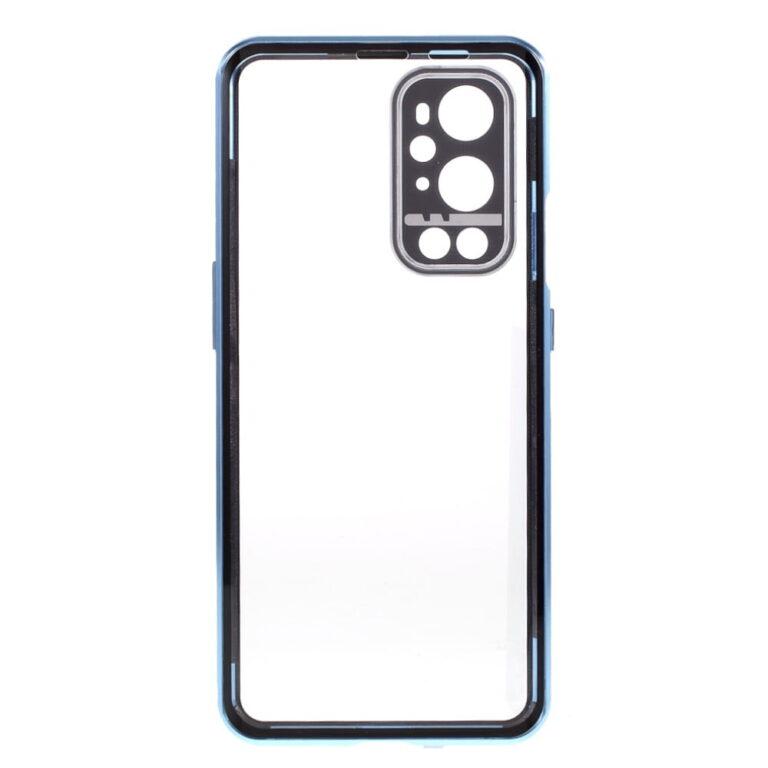 Oneplus-9-perfect-cover-blaa-3