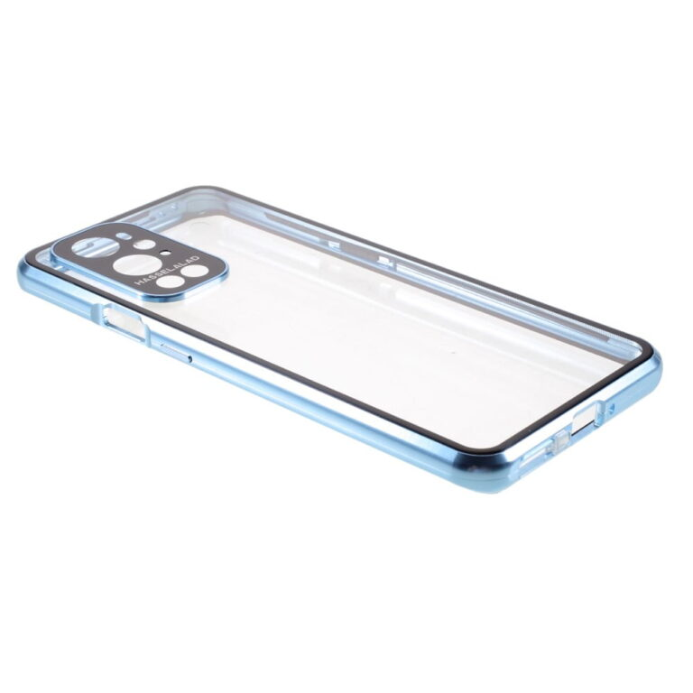 Oneplus-9-perfect-cover-blaa-4