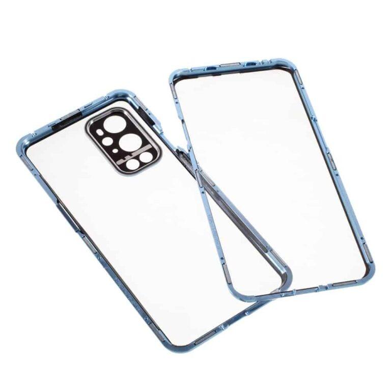 Oneplus-9-perfect-cover-blaa-9
